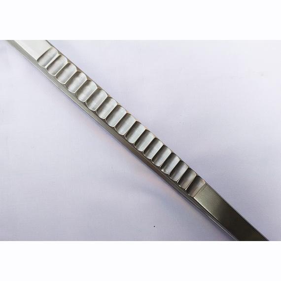 50cm tweezers