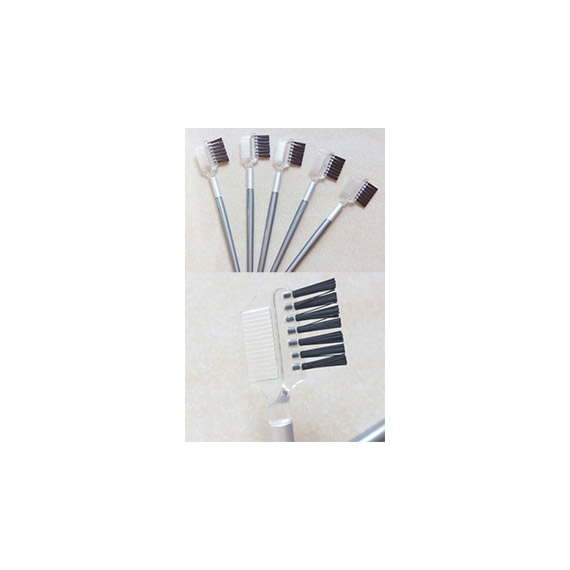 Eyelash Comb brush