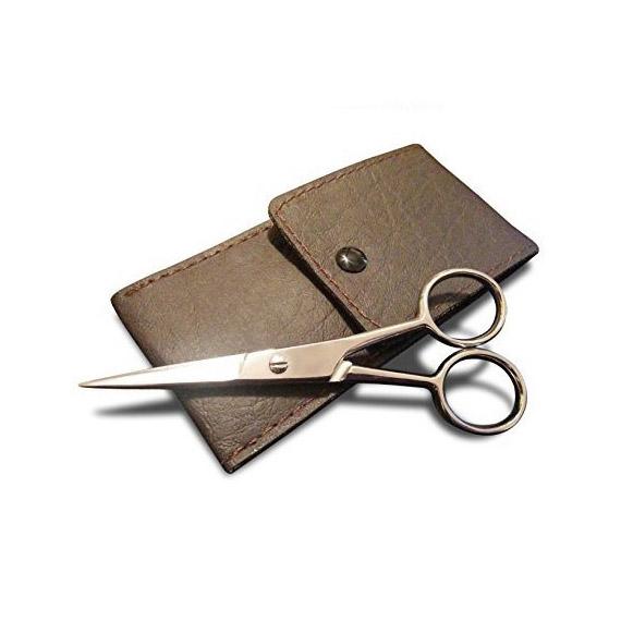 mustache-scissors1